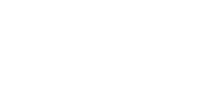 Polerowanie i renowacja lakieru Legnica | Auto detailing OliCars.pl