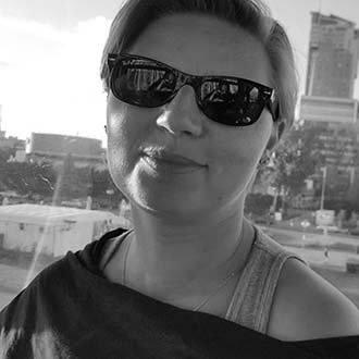 Katarzyna Kobiak-Tadla